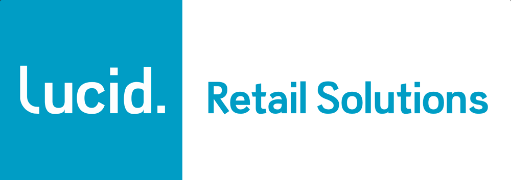 Lucid Retail Solutions